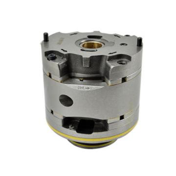 Albert PC-45VQ-60-R-10 Hydraulic Vane Pump Cartridge 45VQ-60 Vane pump parts