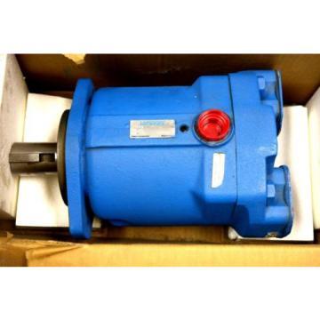 NIB VICKERS PFB45 RF10 266169 HYDRAULIC PUMP, PFB45RF10