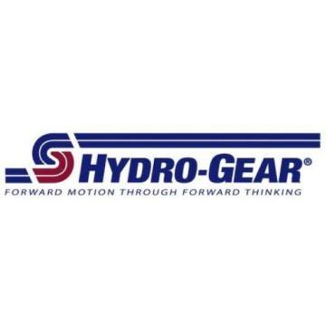 Pump PG-1HRA-DY1X-XXXX/BDP-10A-447/ TCA14669 HYDRO GEAR OEM FOR TRANSAXLE OR TRA
