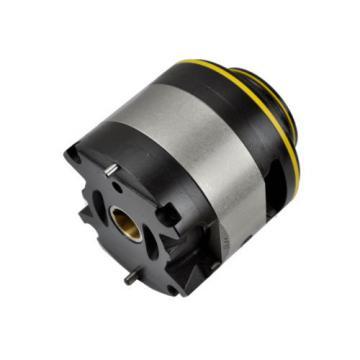Albert PC-45V-45-R-10 Hydraulic Vane Pump Cartridge 45V-45 Vane pump parts