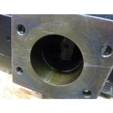 Truninger AG QT62-080/52-063 Hydralic Pump (10323)