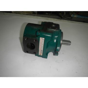ATOS PFE41045/10T20 Hydraulic Pump