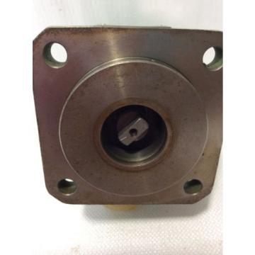 Rickmeier R25/40 FL-M-G1-R-SO 333359-8 Hydraulic Gear Pump