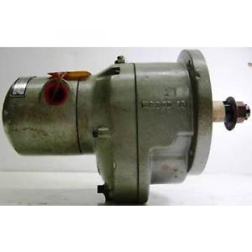 COOPER POWER TOOLS HYDRAULIC PUMP 74110AA6