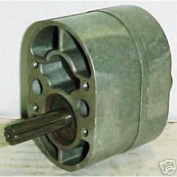 LFE Eastern 100 Series Hydraulic Gear Pump 102 F24 Q1A