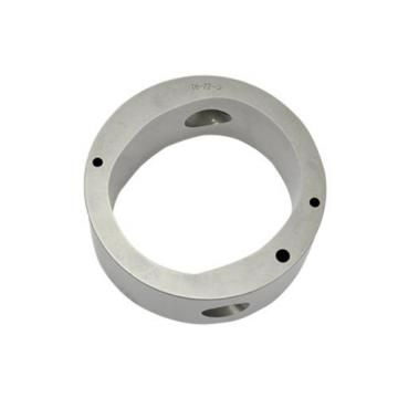 Cam Ring for Hydraulic Vane Pump Cartridge Parts Albert CAM-T6E-52