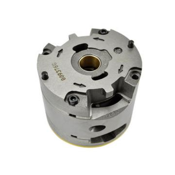 Albert PC-35VQ-25-R-10 Hydraulic Vane Pump Cartridge 35VQ-25 Vane pump parts