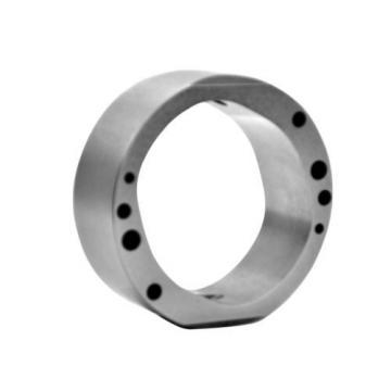 Cam Ring for Hydraulic Vane Pump Cartridge Parts Albert CAM-45VQ-45
