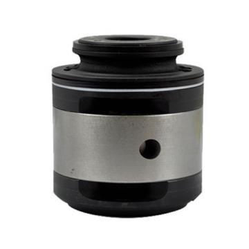 Albert PC-T6C-22-R-1 9.04LB Hydraulic Vane Pump Cartridge T6C-22 Vane pump parts