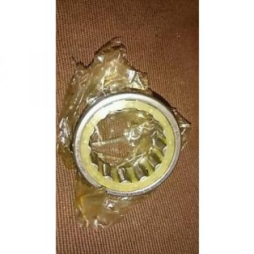 NOS INA F-88711  CAR GEARBOX BEARING