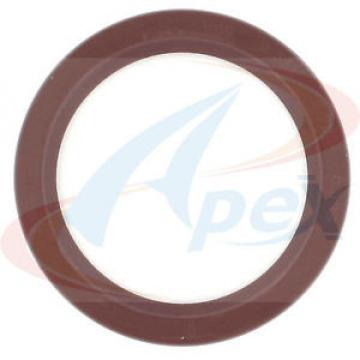 Engine Main Bearing Gasket Set Apex Automobile Parts ABS445