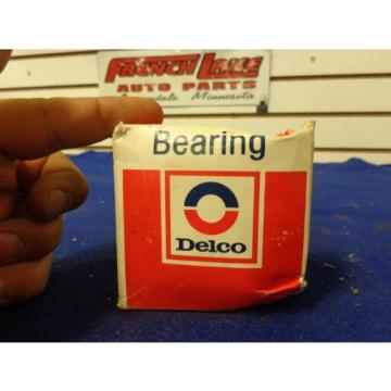 NOS AC Delco Vintage GM # 7450371 # S31 1955-1975 GM Pinion Bearing Car Truck