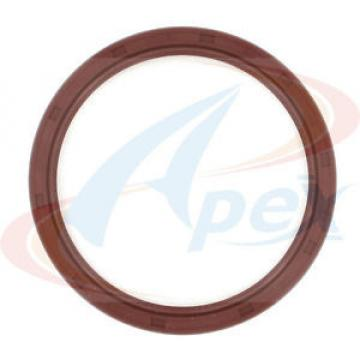 Engine Main Bearing Gasket Set Apex Automobile Parts ABS423