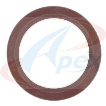 Engine Main Bearing Gasket Set Apex Automobile Parts ABS427