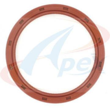 Engine Main Bearing Gasket Set Apex Automobile Parts ABS604