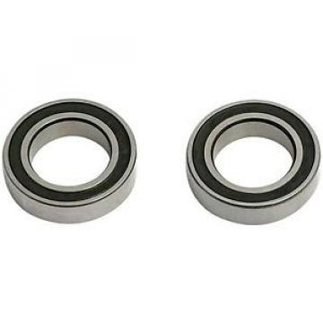 "Team Associated RC10 World's Car, T4.1 Rubber Sealed Bearings 3/8x5/8"" (3976)"
