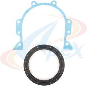 Engine Main Bearing Gasket Set Apex Automobile Parts ABS813