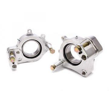 DIVERSIFIED MACHINE Small Double Bearing Sprint Car Birdcage 2 pc P/N SRC-2570