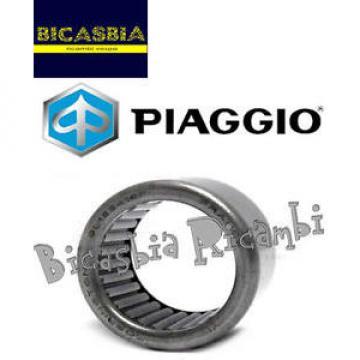 243804 - ORIGINAL PIAGGIO BEARING HUB FRONT APE CAR - CAR P2 P3