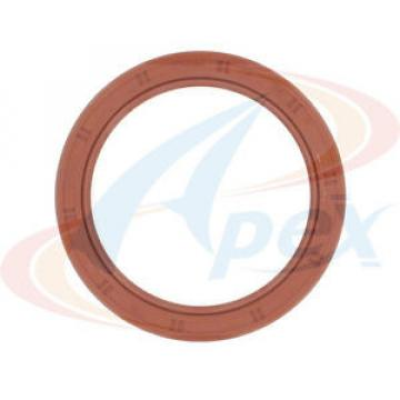 Engine Main Bearing Gasket Set Apex Automobile Parts ABS248