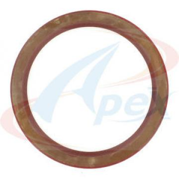 Engine Main Bearing Gasket Set Apex Automobile Parts ABS487