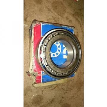 NOS SKF 639114 DIFFERENTIAL GEARBOX BEARING FIAT CAR
