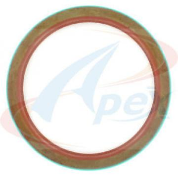 Engine Main Bearing Gasket Set Apex Automobile Parts ABS1103