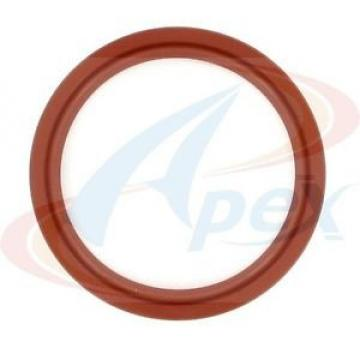 Engine Main Bearing Gasket Set Apex Automobile Parts ABS315