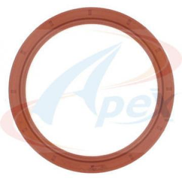Engine Main Bearing Gasket Set Apex Automobile Parts ABS265