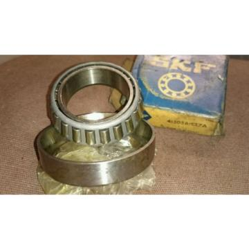 NOS SKF 415056/CL7A CAR GEARBOX BEARING
