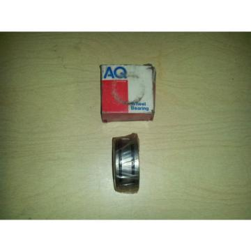 NOS *Vintage* AQ Wheel Bearing # 900066 fits 80-07 chevy car & truck