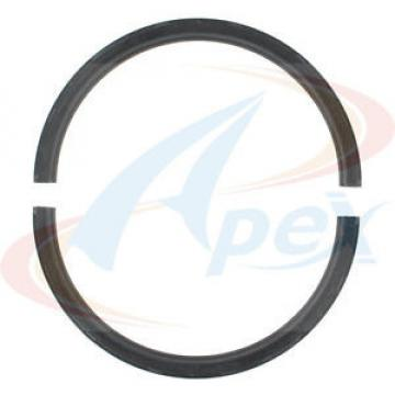 Engine Main Bearing Gasket Set Apex Automobile Parts ABS485
