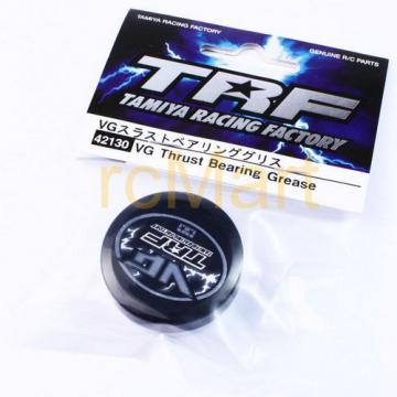 Tamiya VG Thrust Bearing Grease EP 1:10 RC Car Crawler Drift Touring #42130