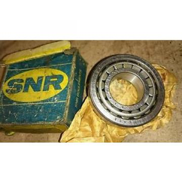NOS SNR 392034 PEUGEOT CAR GEARBOX BEARING