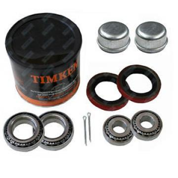 Car Box Trailer Bearings Kit Holden LM Type KOYO Bearings Includes Grease