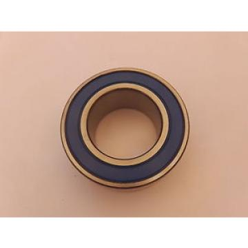 Car AC compressor pulley bearing 35x62x24 mm