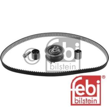 Zahnriemen Satz Zahnriemensatz FEBI BILSTEIN 30586