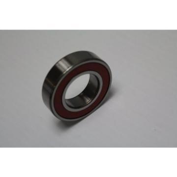 Nachi 6005-N2SE9 Sealed Radial Ball Bearing New