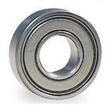 6213-ZZ Radial Ball Bearing 65X120X23