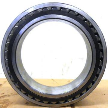 SKF, SPHERICAL RADIAL BEARING, 23960 CC/W33, 27,000 DYNAMIC LOAD