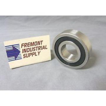 (Qty of 6) Cub Cadet MTD 741-0524 941-0524 sealed radial ball bearing