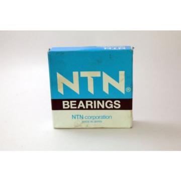 Ntn Bearing Ball New Deep Groove Radial Factory Single Row 6010 50mm Bore