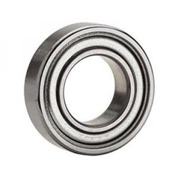 NTN Bearing 6006ZZC3/EM Single Row Deep Groove Radial Ball Bearing