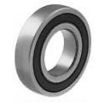 6209-2RS Radial Ball Bearing 45X85X19
