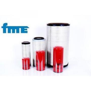 Filter Set Sennebogen 2011 1/5ft Motor Deutz Filter