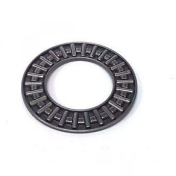 500018059 White Hydraulic Motor Roller Stator Rear Thrust Bearing