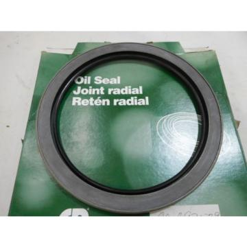 Rotary Shaft Oil Seal//Lip Seal 45x60x8mm R21 NBR Nitrile Rubber