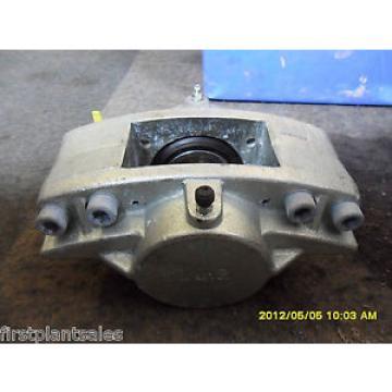 JCB BRAKE CALIPER 445019F