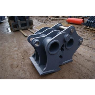 20 Ton Excavator Concrete Pulverisers  CAT KOMATSU HITACH CASE KOBELCO