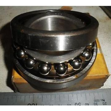 RHP Ball Bearing LDJT50